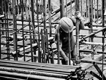 «Новомарусино» — достройка дома или компенсация дольщикам? Что решит Фонд?