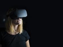 Новосибирцы смогут выбрать квартиру в другом городе с помощью виртуальной ипотеки