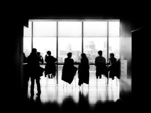 Новая бизнес-мода: планировать поражение с первых шагов. Зачем вам такая стратегия?