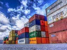 Южноуральские предприятия сократили экспорт в СНГ и нарастили поставки в дальнее зарубежье