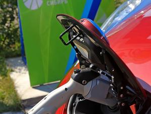 Россети планируют разработать спецтарифы для зарядки электромобилей