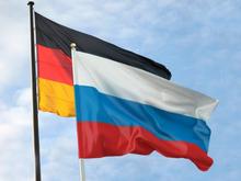 «Сделано в Германии» или будут ли немецкие компании инвестировать в Челябинске?