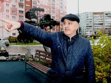 Владимир Литвинов: «Мы хотим поменять идеологию восприятия жилых комплексов»