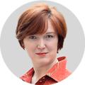 Екатерина Сподина