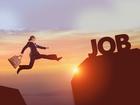 Какие специальности сегодня в зоне риска и что делать тем, для кого это основная работа