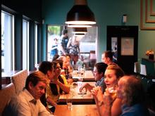 «Нарушений масса». Нижегородские рестораны будут штрафовать за вечеринки и кальяны