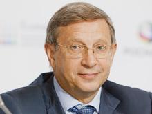 Перебьет ли МТС предложение «Яндекса». Кому Олег Тиньков продаст свой банк