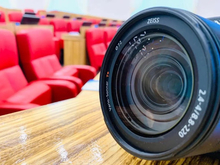 Парламент ЯНАО объявляет фотоконкурс «Ямал — мой национальный проект»