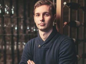 Александр Митраков объединит свои заведения в группу компаний