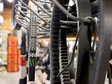 Против одного из магазинов в ТЦ «Автомолл» начато административное производство