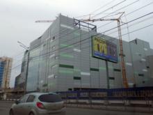 Открытие конгресс-холла «Таганай-2020» вновь перенесли