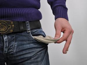 Красноярский бизнес начал гасить долги по зарплате