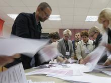 Довыборы в Гордуму: финальная десятка кандидатов. Кто они?