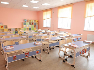 Нижегородские школьники уйдут на каникулы раньше срока