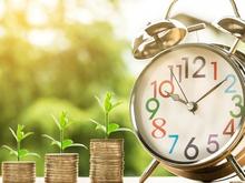 Рекорд выдачи ипотек произошел как на первичном, так и на вторичном рынках