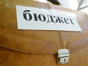 Фактчекинг «ДК»: сколько платит «Норникель» в казну края