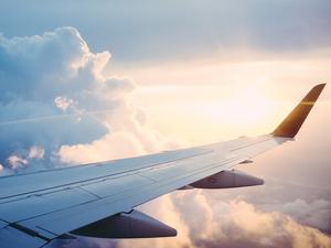 Регионы станут ближе. В Стригино появятся новые рейсы по четырем направлениям