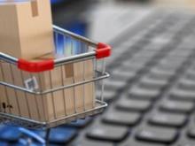 В пандемию челябинцы привыкли не ходить по магазинам, а заказывать продукты на дом