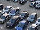 В списке — более 100 улиц. Рассказываем, где в Нижнем Новгороде появятся платные парковки