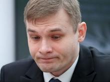 У главы Хакасии подтвержден коронавирус. Коновалов работает на удаленке