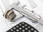 Бизнесменам-должникам новосибирские налоговики ограничивают кассовые операции