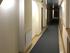 Офисные помещения в деловом центре Новосибирска продают за 3,2 миллиона
