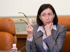 В Челябинске готовятся к отмене массовых мероприятий