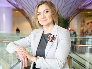 Елена Сухина: «Нужно поднимать престиж портновского дела»