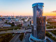 В Челябинске растет спрос на коммерческую недвижимость