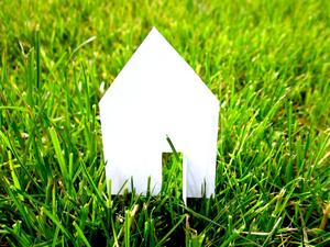 Что должен знать собственник недвижимости в случае изъятия у него объекта?