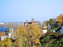 Последствия COVID-19. Бюджет Нижнего Новгорода признали одним из самых уязвимых в стране