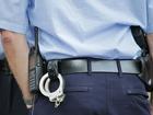 В Красноярске задержали подозреваемых в краже смартфонов из «Техномакса»