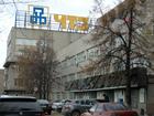 Алексей Текслер обсудил с представителем «Ростеха» план спасения ЧТЗ