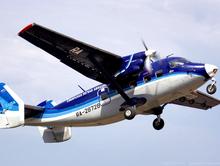 Из Абакана в Кемерово снова начнут летать самолеты