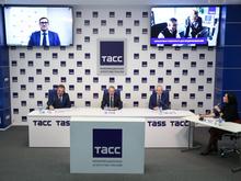«Не видят своих ошибок». Уральских предпринимателей научат, как лучше работать с банками
