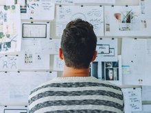 Подготовлен мастер-план по развитию Академгородка 2.0, СКИФа и Смарт-Сити
