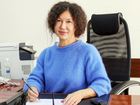 «В инвестиционной политике региона — перезагрузка» — Наталья Лугачёва