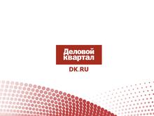 Юревич и Дубровский, а также другие события в жизни Челябинской области за неделю