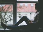 Это ведет к неврозам и депрессиям. Четыре черты характера, грозящие неприятностями