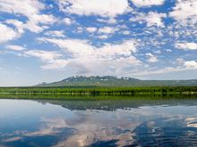 В Челябинской области появится крупный туристический кластер