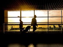 В Крым — дважды в неделю. С ноября нижегородцев ждут новые рейсы в Симферополь