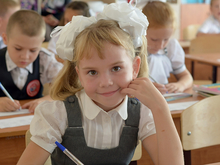 В Челябинской области каникулы для школьников продлят еще на неделю