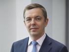 «Чтобы увеличить прибыль, наведи порядок на рабочем месте и в голове» — Сергей Казаков