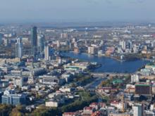 Конфликт исчерпан? В Свердловской области создали экспертный совет по строительству