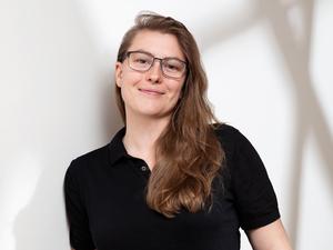 Оксана Коробкина: «Самозанятость станет общероссийским трендом»