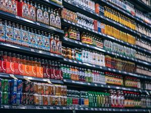 Более чем на 100 тыс. руб. оштрафовали магазин в Калининском районе Новосибирска