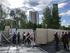 «Памятник Ленину сначала уберите». В Екатеринбурге вновь заговорили о стройке храма