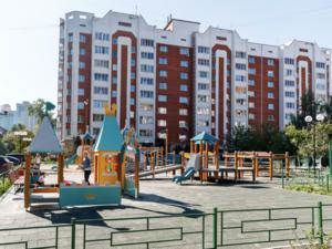 Время продавать. Из-за льготной ипотеки в Екатеринбурге взлетели цены на квартиры