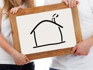 По 400 ипотек в день регистрируется в Новосибирске