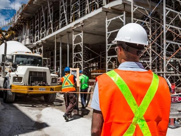 «Лишние» люди: где и как переобучить сотрудников и сделать их нужными